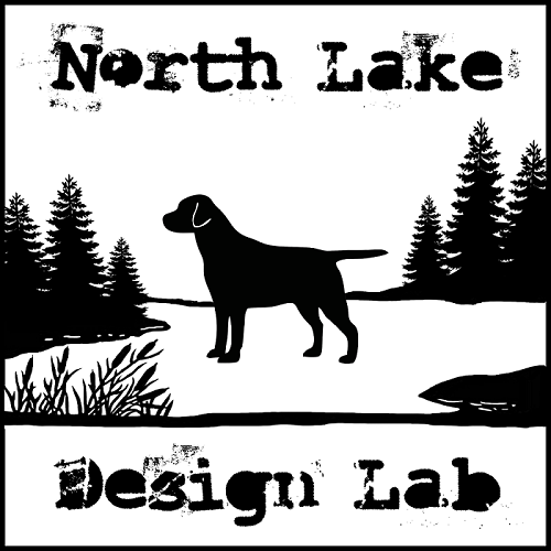 North Lake Design Lab